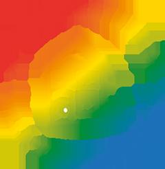 Kinderstube Villa Kunterbunt